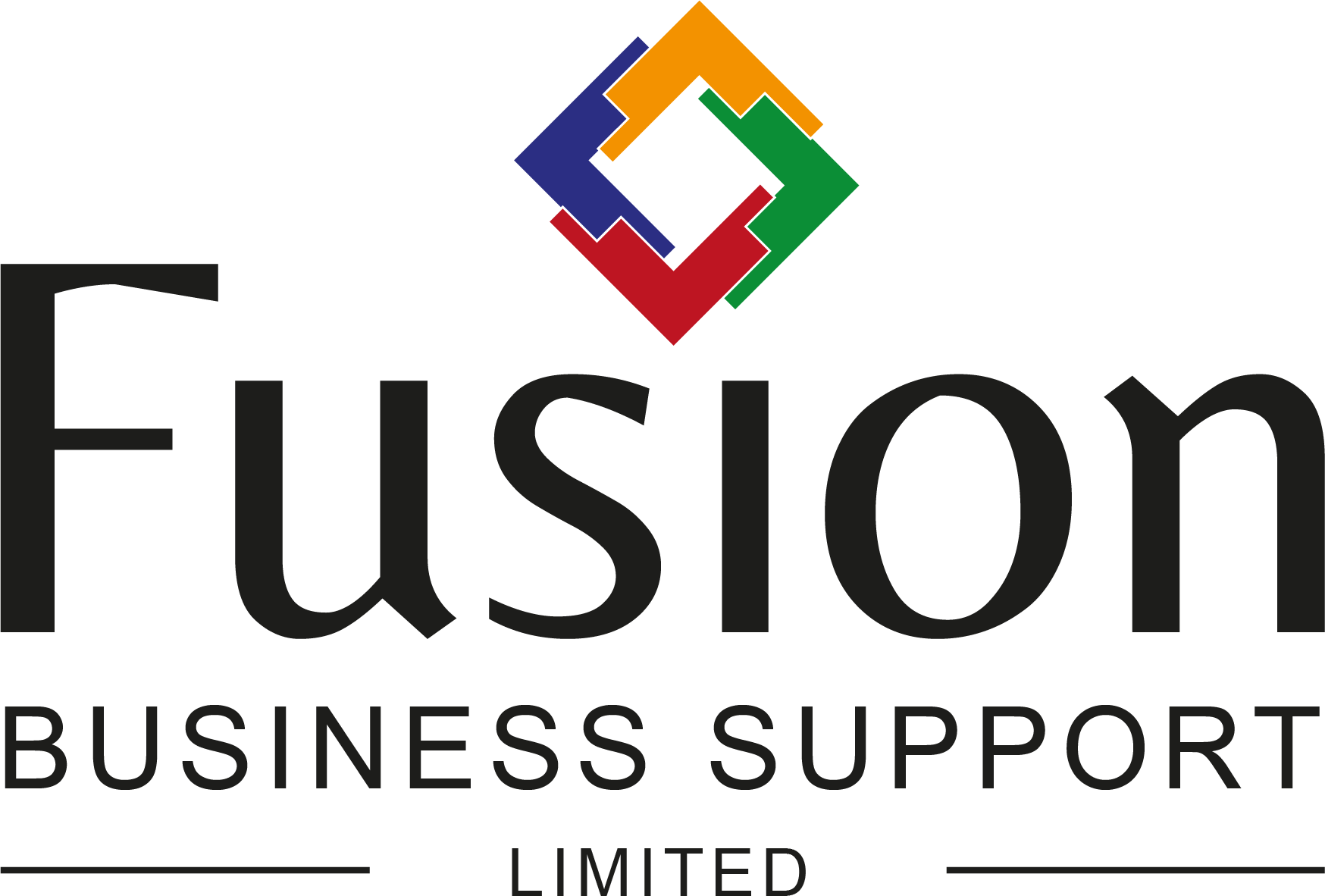 IT Support | Fusion Business Support Limited | Gloucester